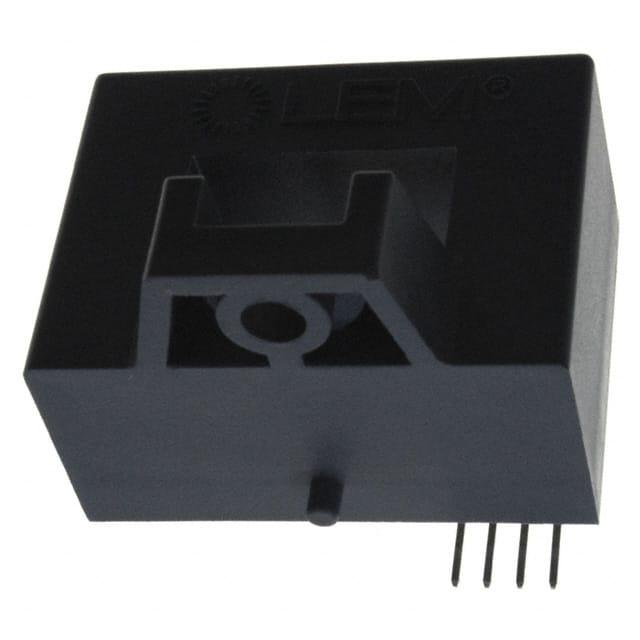 HAS 300-P_电流传感器