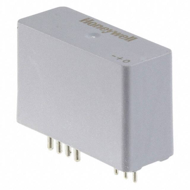 CSNE151-100_电流传感器