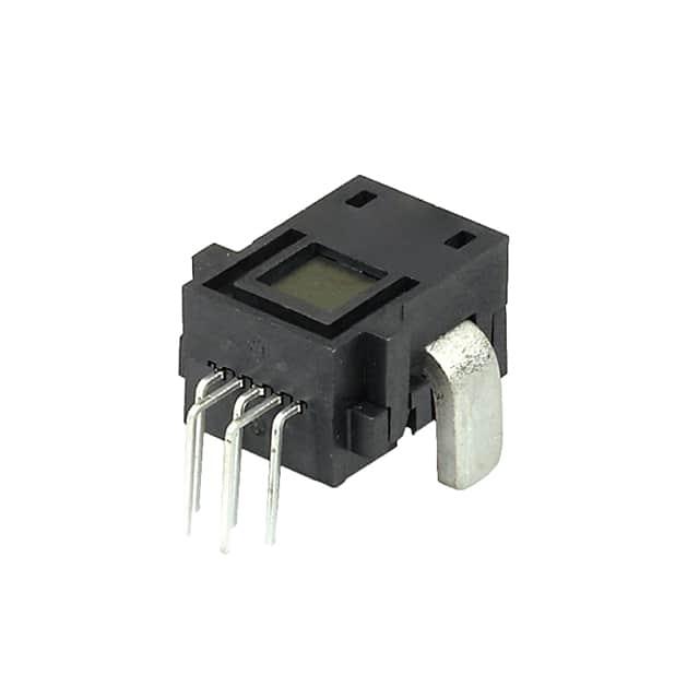LA01P046S05_电流传感器