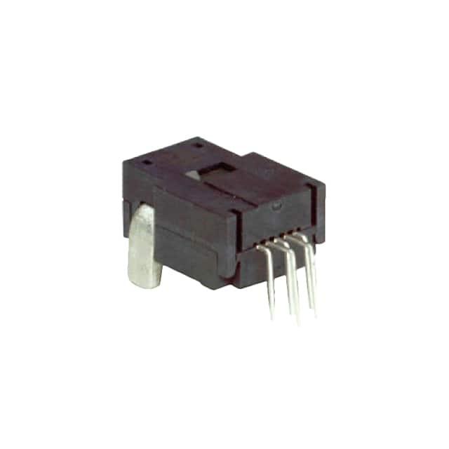 LA03P054S05_电流传感器