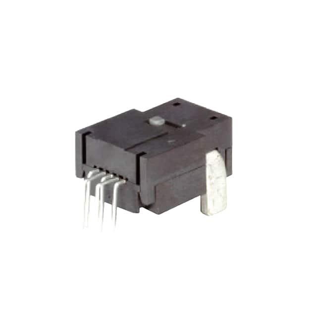 LA02P054S03_电流传感器