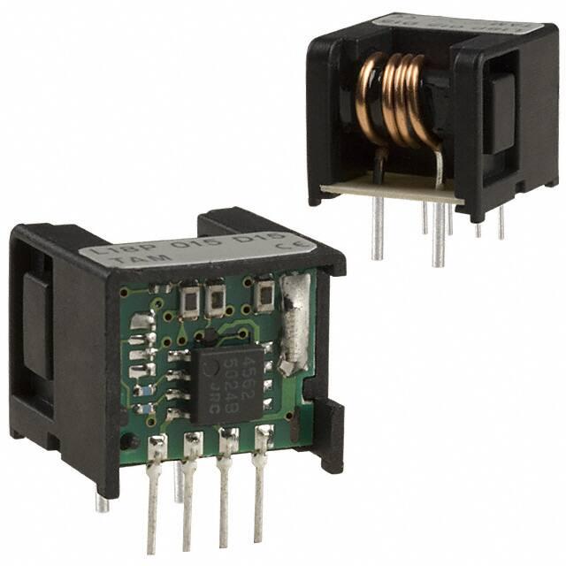 L18P015D15_电流传感器
