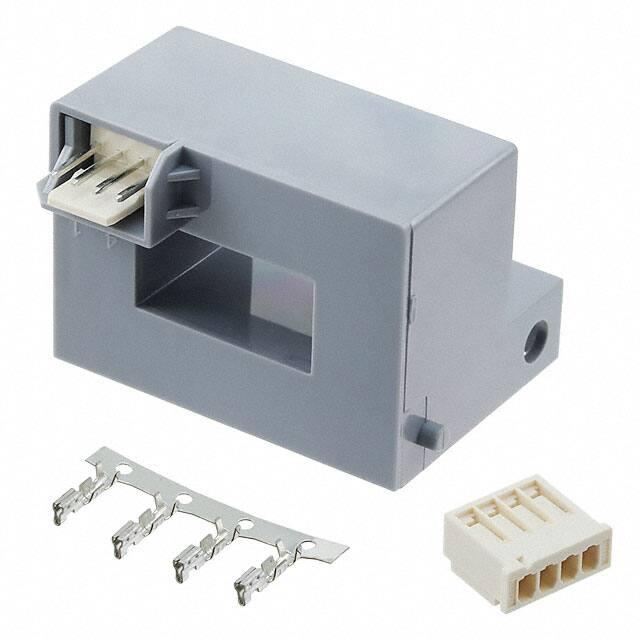 CSCA0050A000B15B01_电流传感器