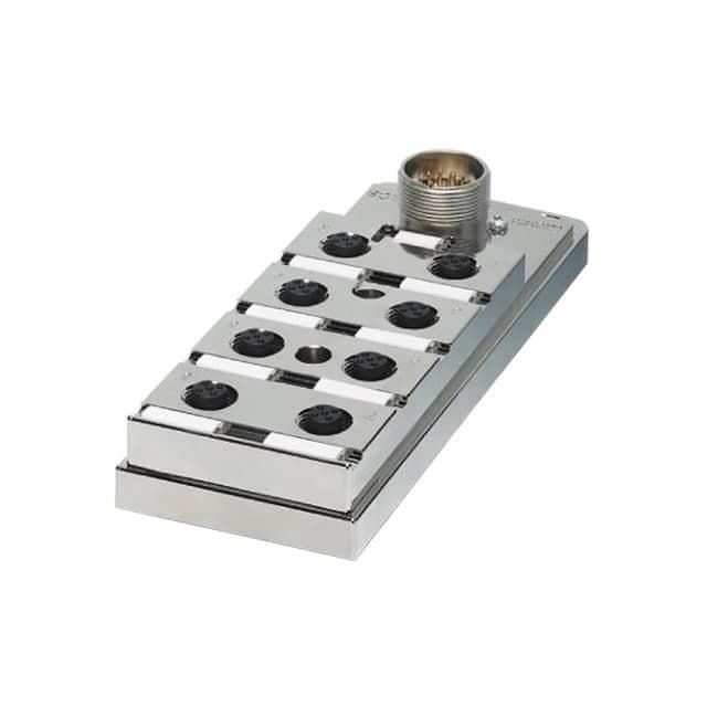 1695773_传感器接线盒