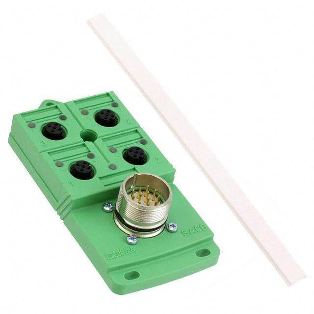 1692404_传感器接线盒