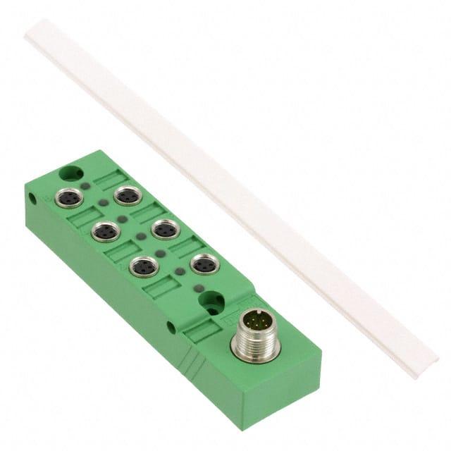 1516247_传感器接线盒