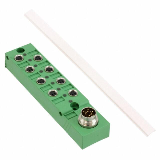 1516205_传感器接线盒