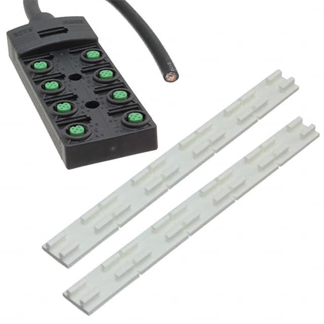 1452547_传感器接线盒