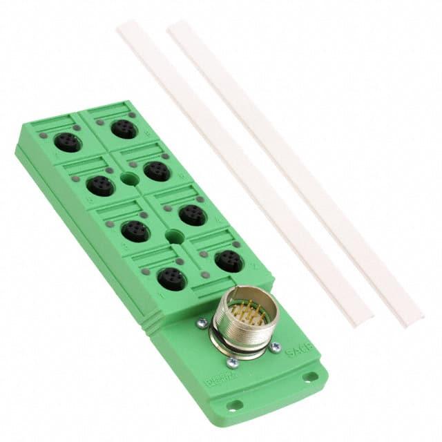 1692718_传感器接线盒