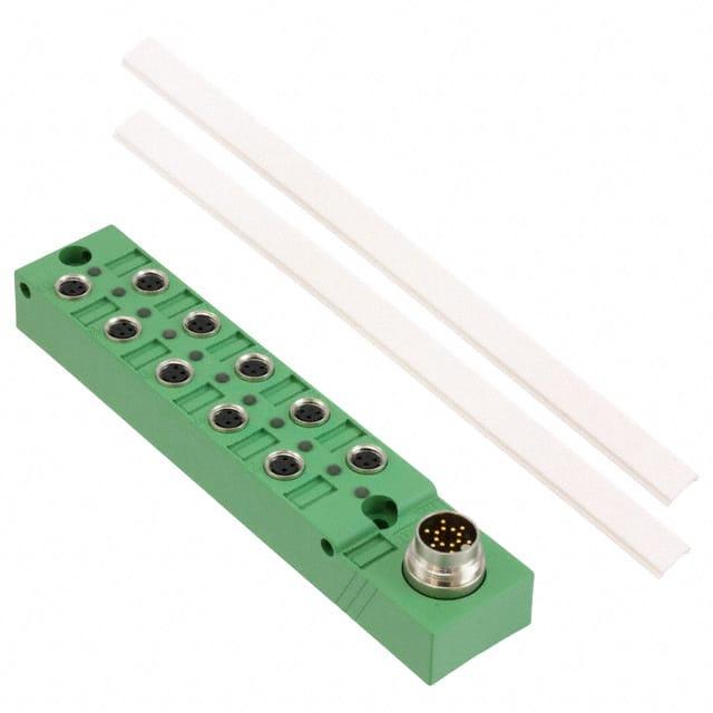 1516218_传感器接线盒