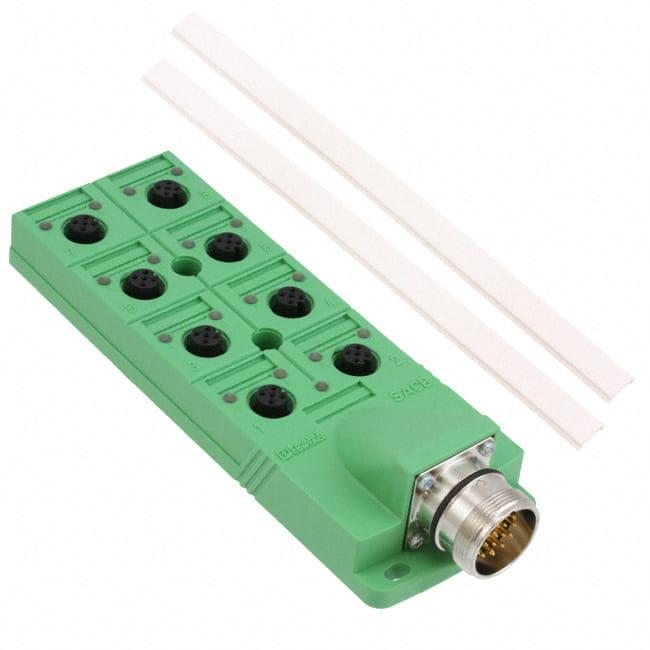 1692721_传感器接线盒