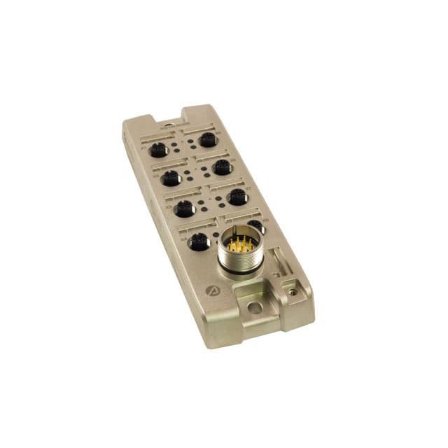 900-CN NC032_传感器接线盒