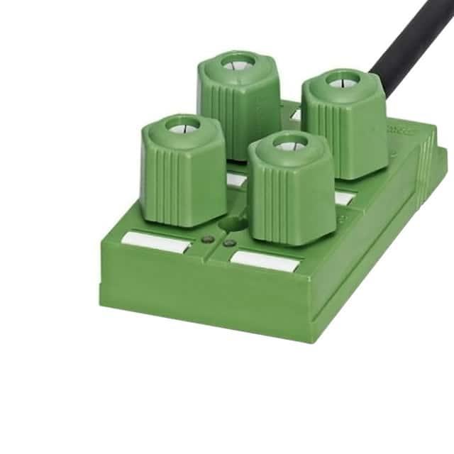 1695223_传感器接线盒