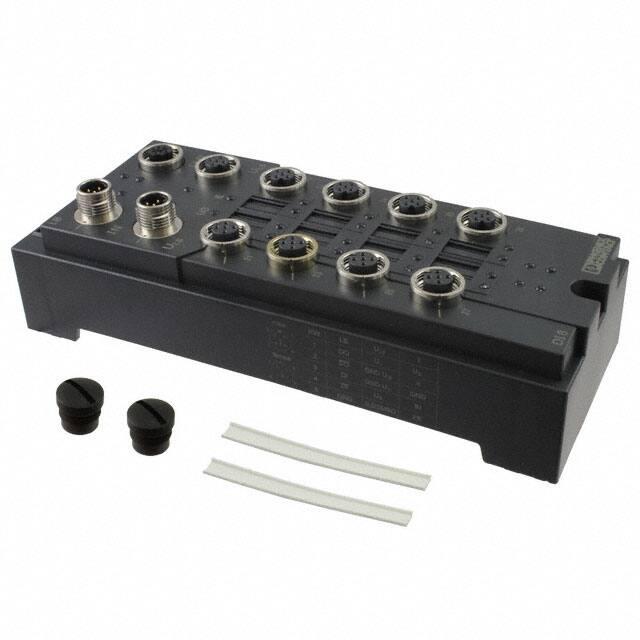 2736288_传感器接线盒