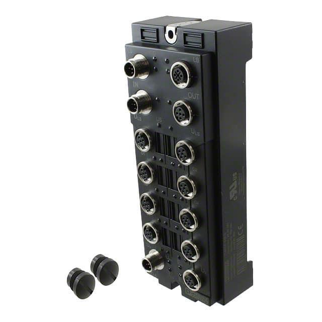 2736291_传感器接线盒