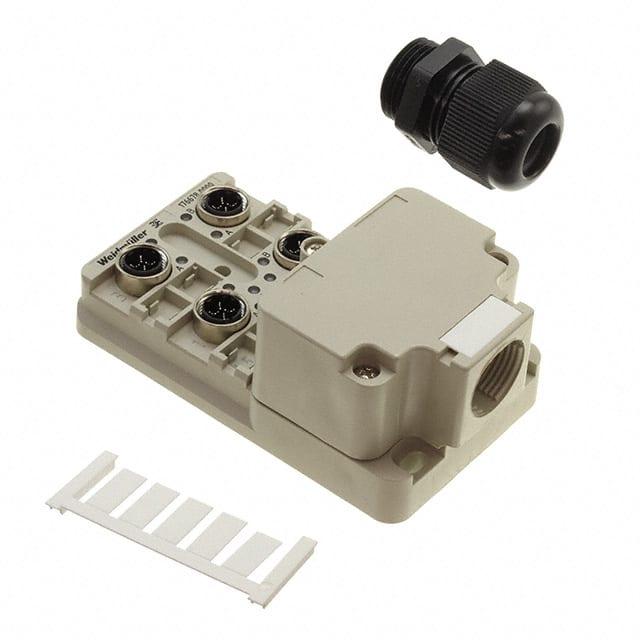 1766780000_传感器接线盒