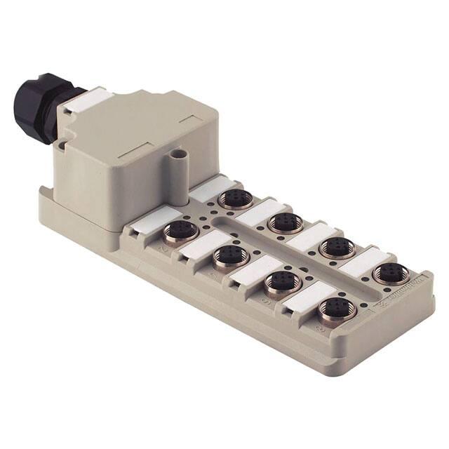 1705940000_传感器接线盒