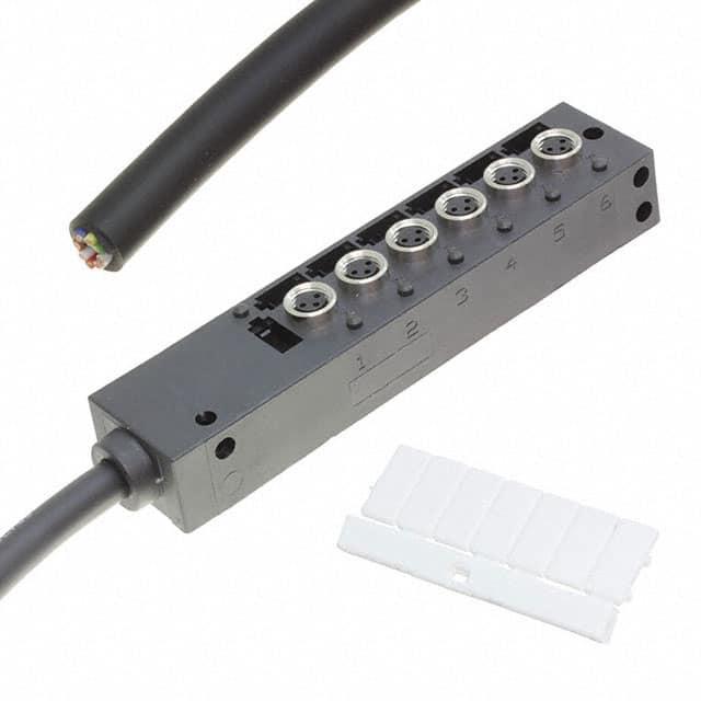 1202470041_传感器接线盒