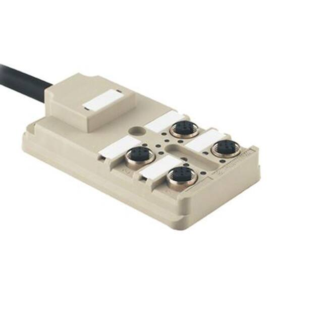 9456330000_传感器接线盒