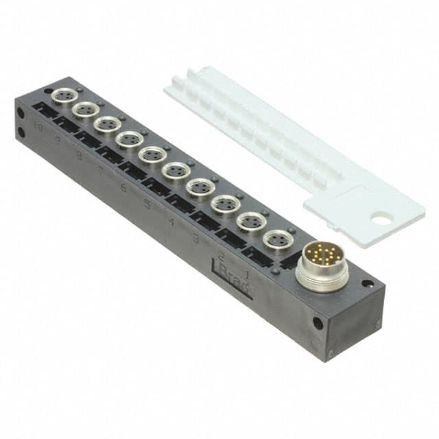 1202470065_传感器接线盒