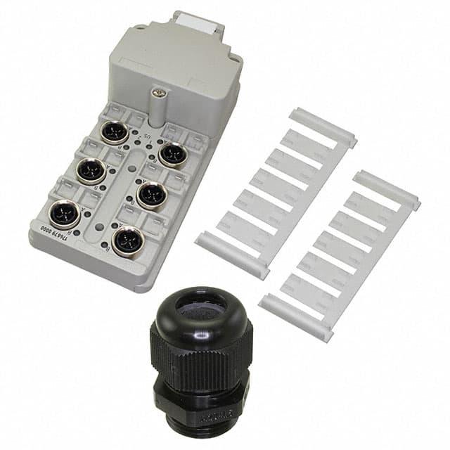 1766790000_传感器接线盒