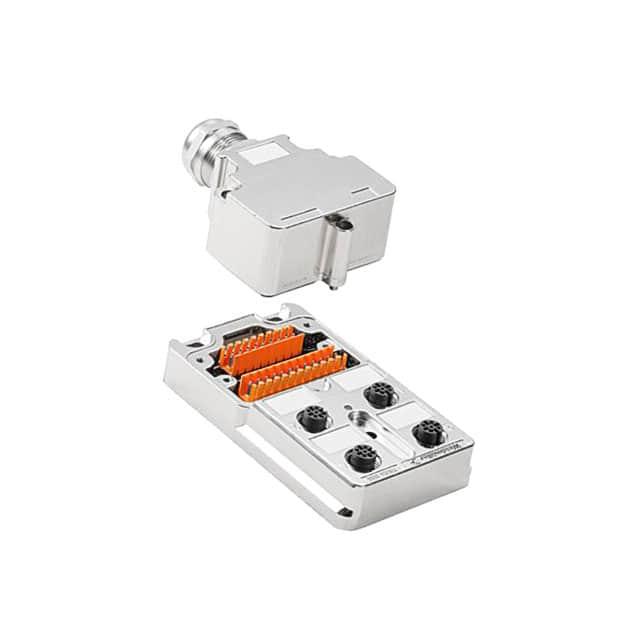 1783520000_传感器接线盒
