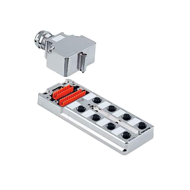 1783530000_传感器接线盒