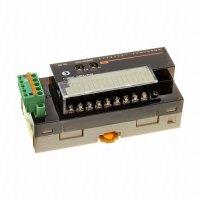 DRT2-ID16_传感器接线盒