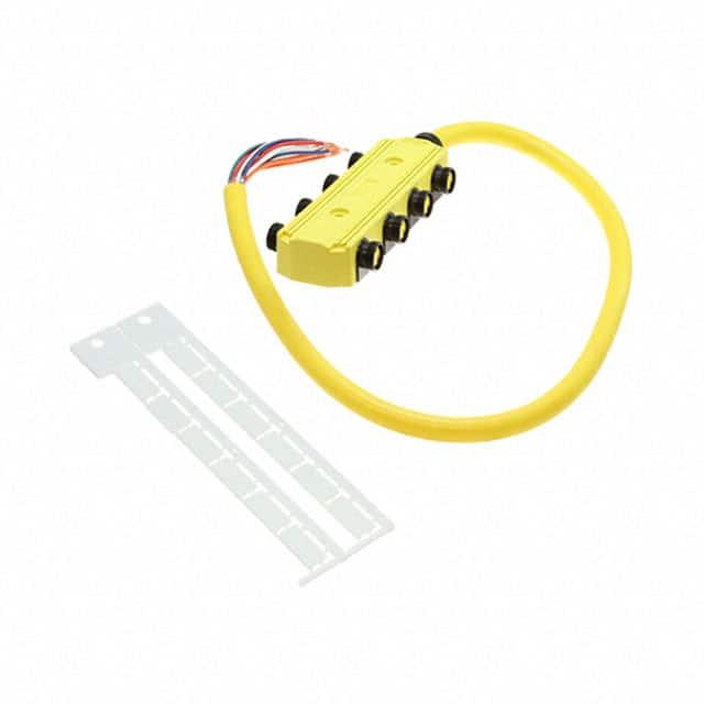 1300600022_传感器接线盒