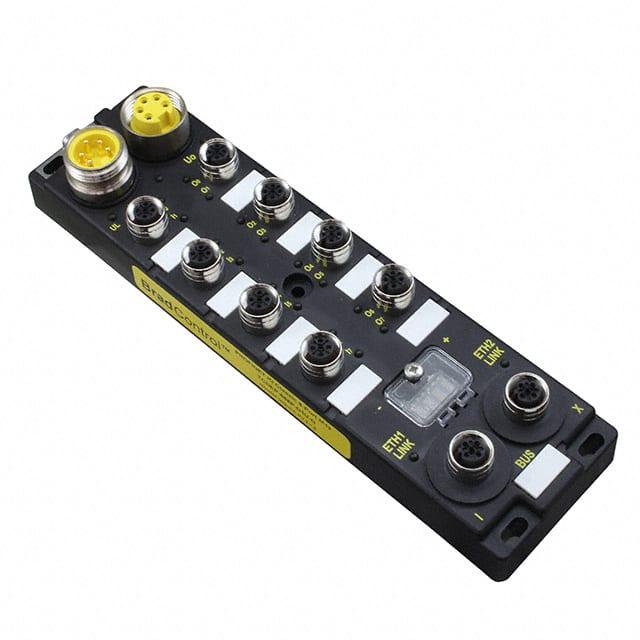 1120955050_传感器接线盒
