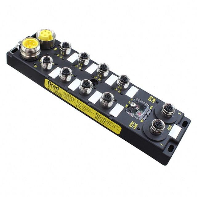 1120955138_传感器接线盒