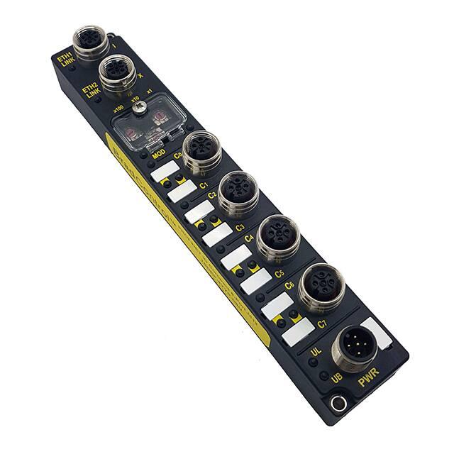 1120955083_传感器接线盒