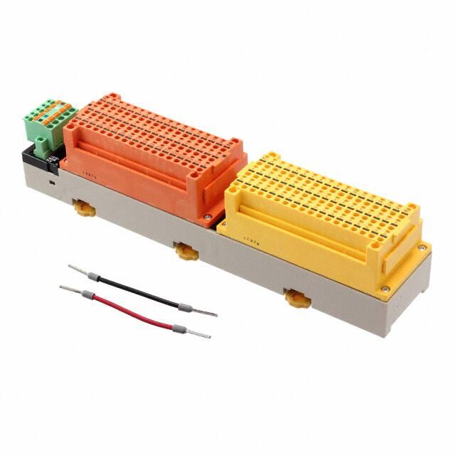 DRT2-MD32SLH_传感器接线盒