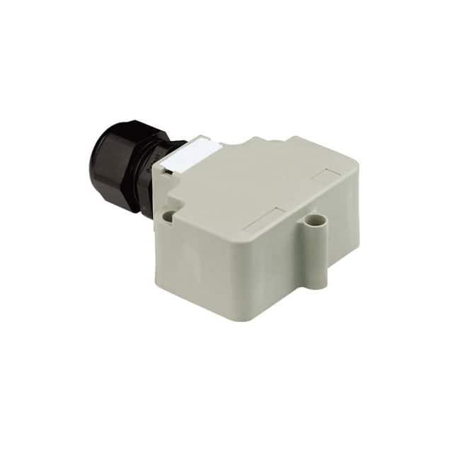 1724750000_传感器接线盒
