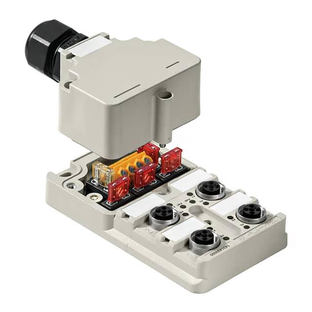 1431490000_传感器接线盒