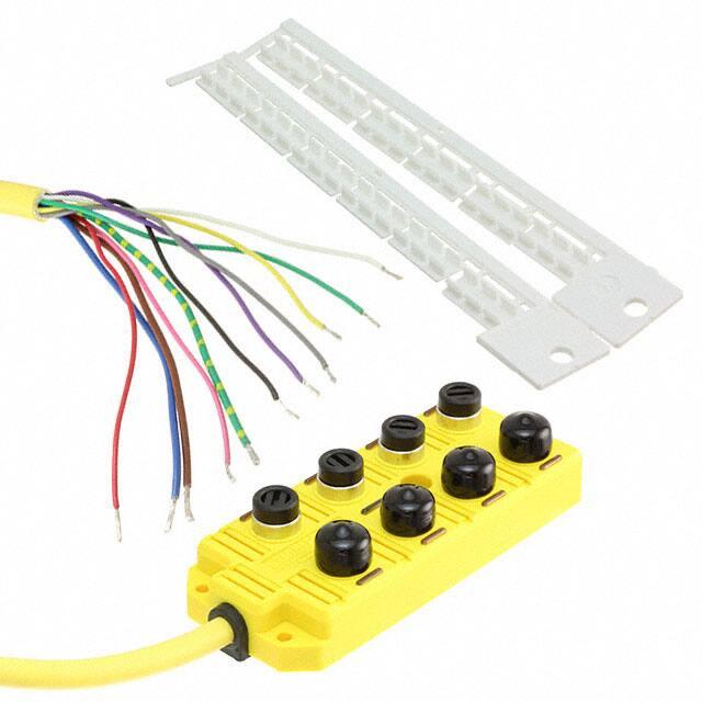 1201140069_传感器接线盒