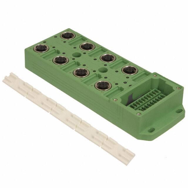 1516771_传感器接线盒