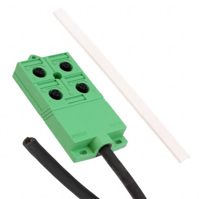 1683701_传感器接线盒