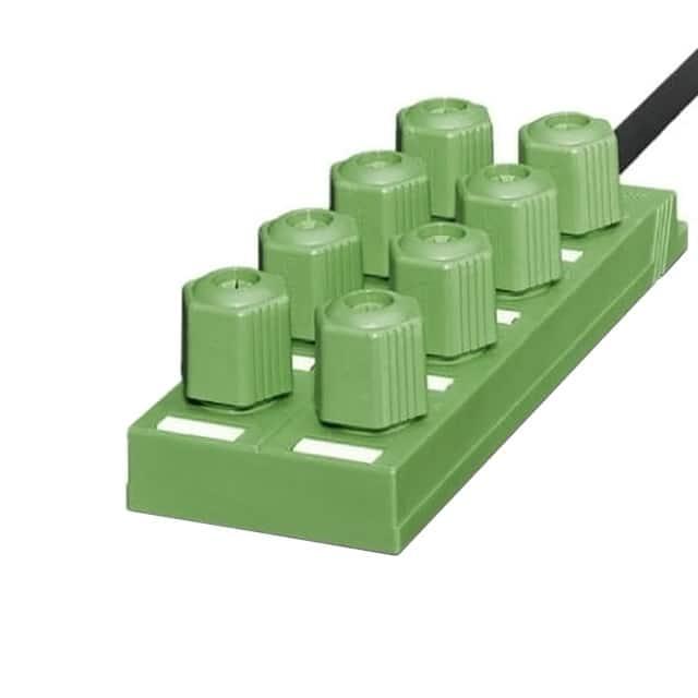 1695294_传感器接线盒