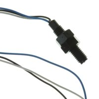 59065-3-T-04-C_传感器,变送器