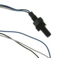 59065-3-T-04-D_传感器,变送器