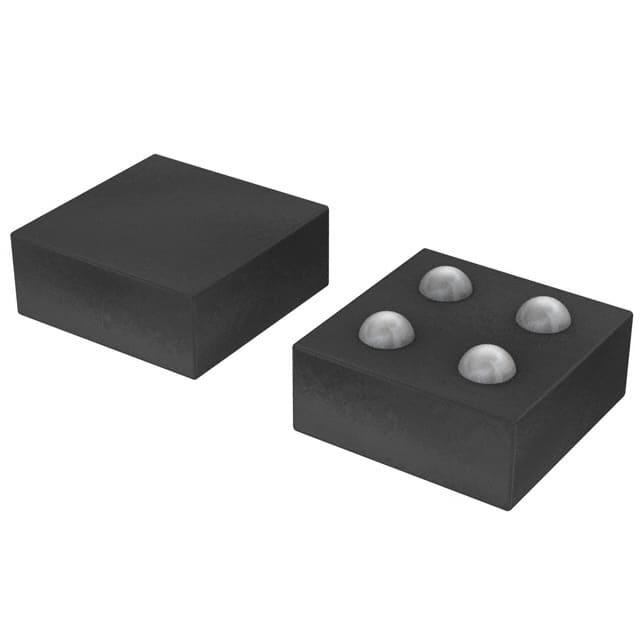 BU52015GUL-E2_磁性传感器开关
