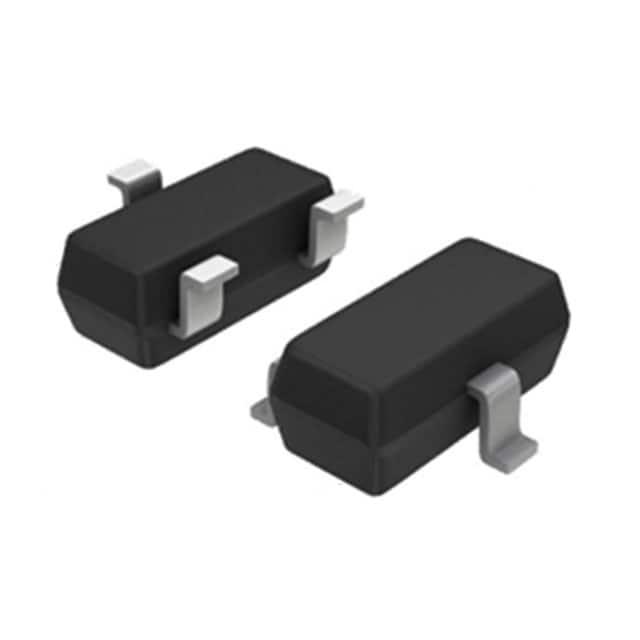 SI7201-B-03-IV_磁性传感器开关