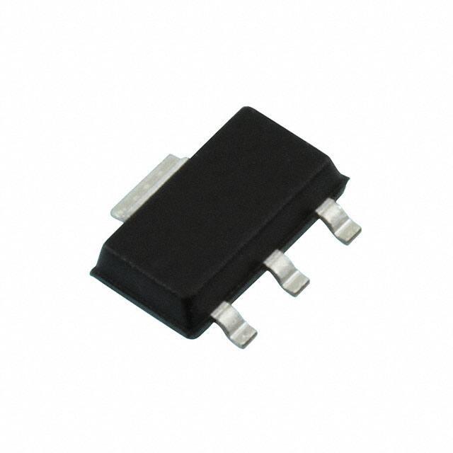HAL506SF-A_磁性传感器开关