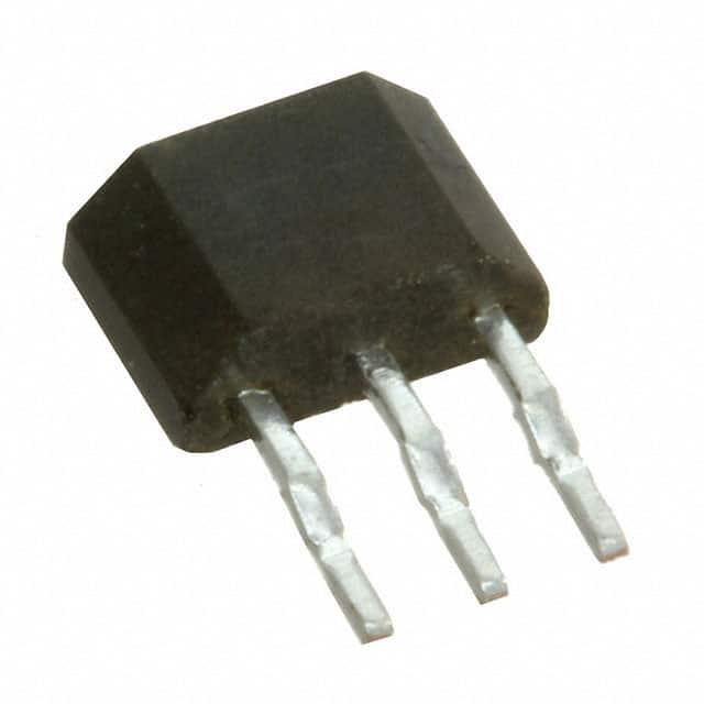 SS41-S_磁性传感器开关