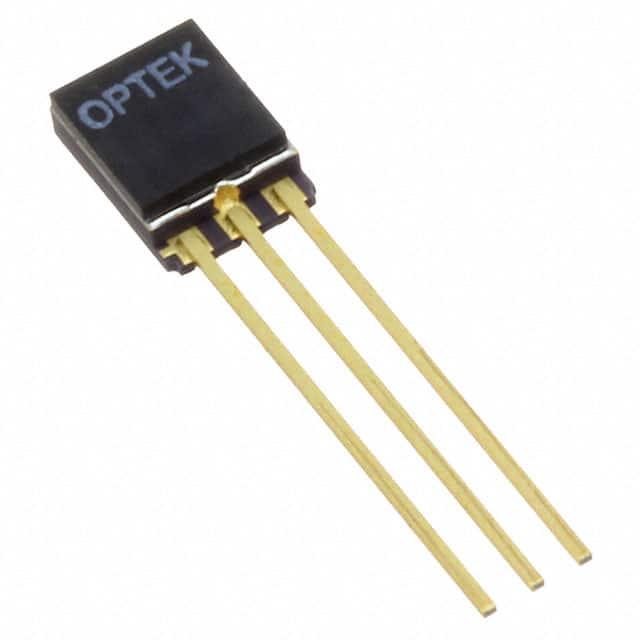 OMH3075_磁性传感器开关