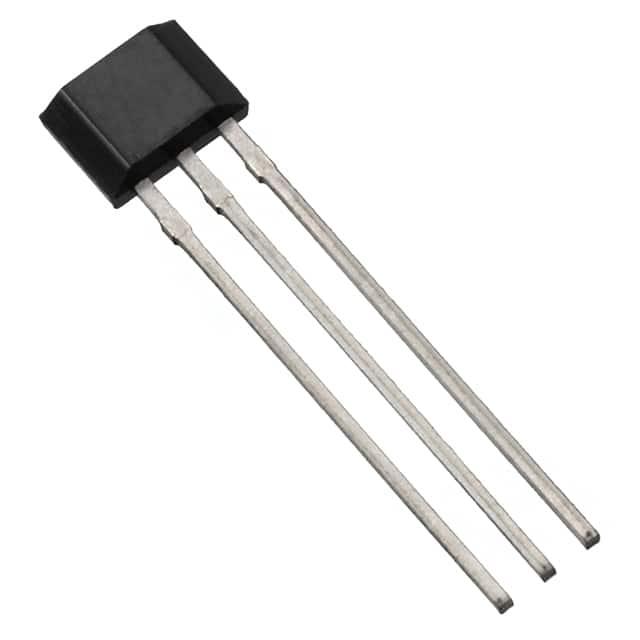 AH372-P-B_磁性传感器开关