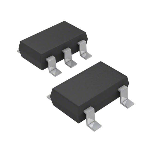 MLX92251LSE-ABA-000-SP_磁性传感器开关