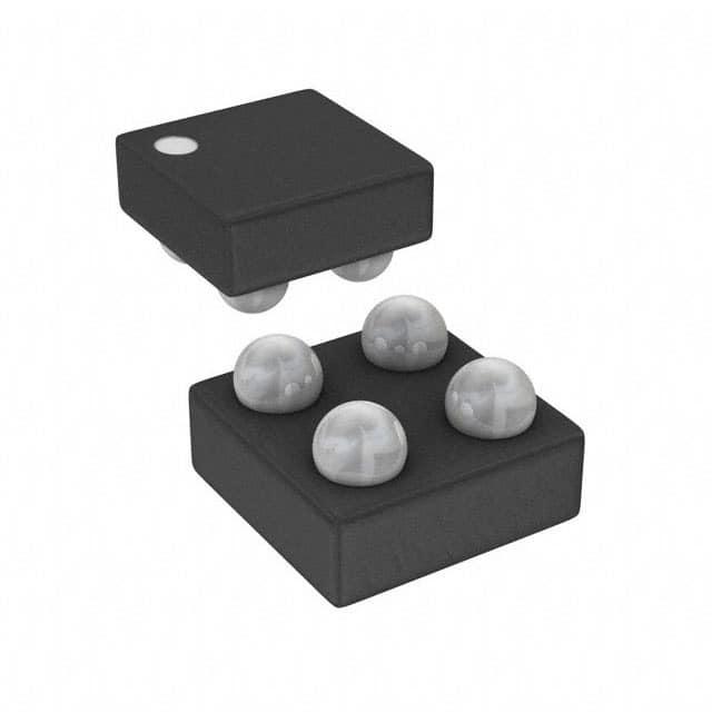 BU52054GWZ-E2_磁性传感器开关