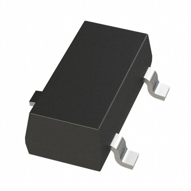 DRV5055Z1QDBZR_磁性传感器线性,罗盘